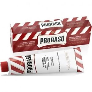 SHAVING CREAM TAYLOR OF OLD BOND, eSHAVE, SPEICK, PRORASO, SUAVE
