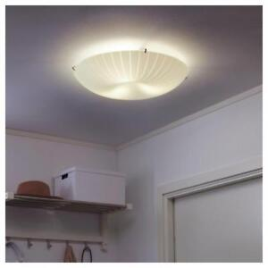 Two available - Ikea CALYPSO (Ceiling lamp)