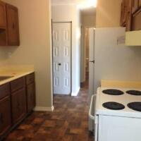 Grand Park Village -  Apartment for Rent - Camrose
