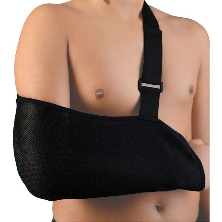 Armschlinge Armtragegurt Armbandage R-087