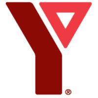 Home Child Care Business **YMCA Family Membership Signing Bonus*