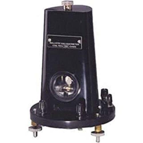 Ballistic Galvano Meter Medical & Lab Equipment Devices