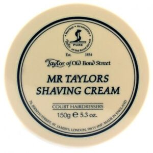 SHAVING CREAM TAYLOR OF OLD BOND, eSHAVE, SPEICK, PRORASO, SUAVE Regina Regina Area image 8