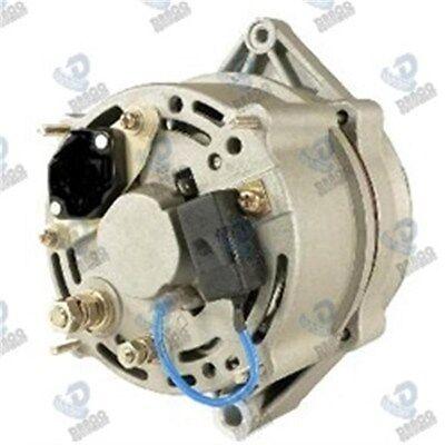 Alternator Case Uni-loader 1835b 1835c 1845c Ar186125
