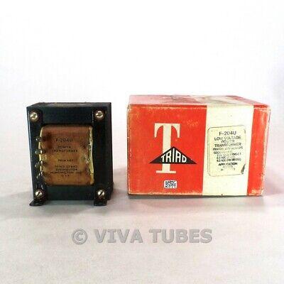 500VA  15V 33A DIY Battery Charger Power Transformer Antek p//n AN-5415