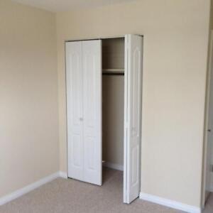 2 Bedroom -  - Montrose Apartments - Apartment for Rent Edmonton Edmonton Edmonton Area image 6