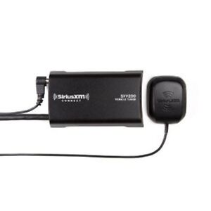 SiriusXM-Connect-Sirius-Vehicle-Satellite-Radio-Tuner-New-SXV200V1