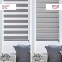 Shutters, Blinds & Door Glass -SPRING SALE - Up to 80% Off!!