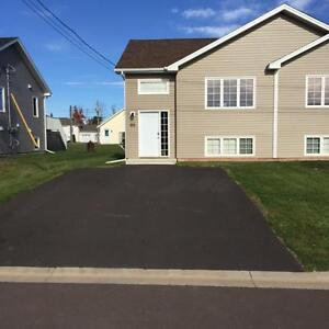 89 GAMBIA - WONDERFUL SEMI IN MONCTON NORTH - NEW BUILD!