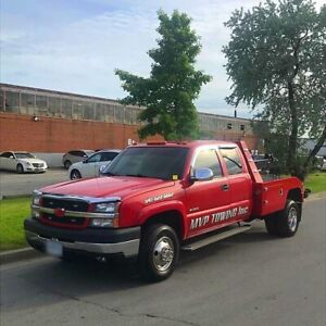 Chevy Dually Truck | Great Deals on New or Used Cars and Trucks Near