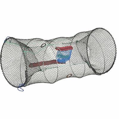 Fladen Carriego Reutilización de Cáncer y Krabbenreuse Nasa 60cmLargo, Diámetro