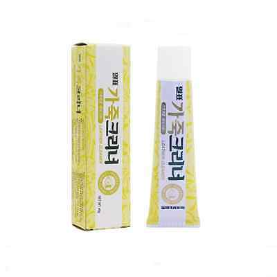 45g Cleaning Cleanser Leather Cleaner Tube Polish Shoes Bag Korean product