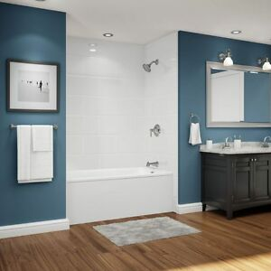 Attention Landlords! Affordable Bathroom Renovations
