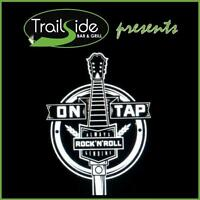 Live Music - Trailside Presents On Tap