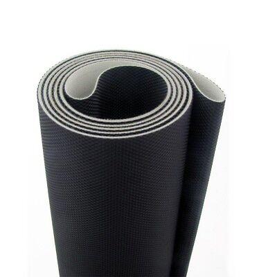 NordicTrack C2150 Treadmill Running / Walking Belt 296070 w/LUBE for sale  Memphis