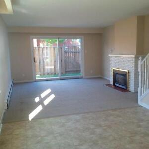 Three Bedroom Town for $895+ London Ontario image 2