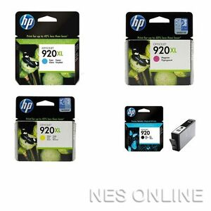 how to change ink on hp officejet 6500
