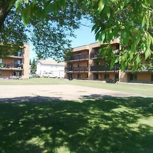 Southwind Apartments - 2 Bedroom Apartment for Rent Lloydminster