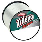 Berkley Trilene Nylon Big Game Clear Vislijn Size : 60/00