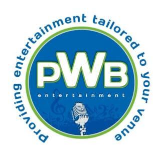 PWB Entertainment Pty Ltd Cameron Park Lake Macquarie Area Preview
