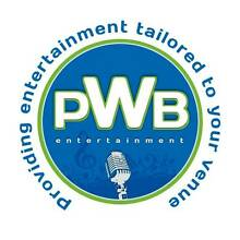PWB Entertainment Pty Ltd Cameron Park Lake Macquarie Area Preview