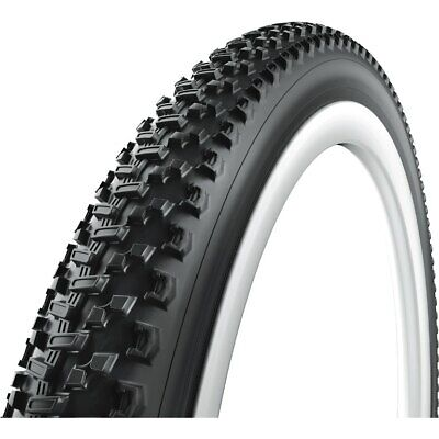 2 x Vittoria Cross XM Pro Cyclocross Bike Tire  700 X 34c