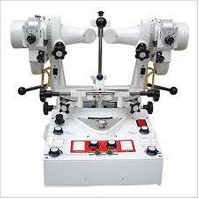 Synoptophore Ophthalmology Optometry Optometry Labgo