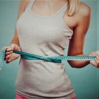 Laser & Acupuncture For Weight Loss