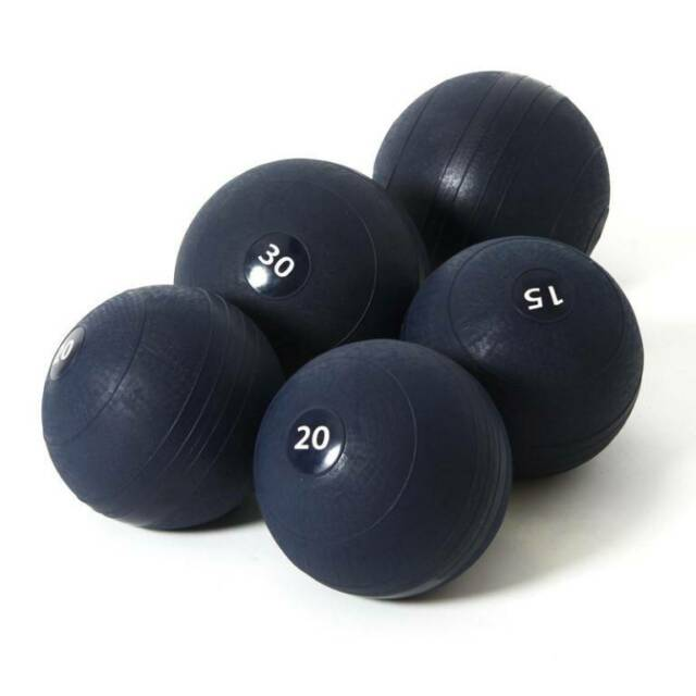 NEW High Quality Slam Balls / Dead Balls From 3kg To 60kg