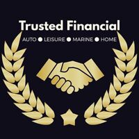 Need a loan? Trusted Financial is the answer