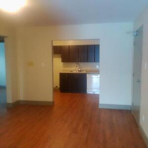 Upscale, Spacious, & Affordable 2 Bedroom Units for Rent! Peterborough Peterborough Area image 13