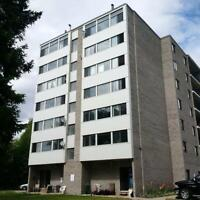 North Bay Bachelor (No Balcony) Apartment for Rent: 295...
