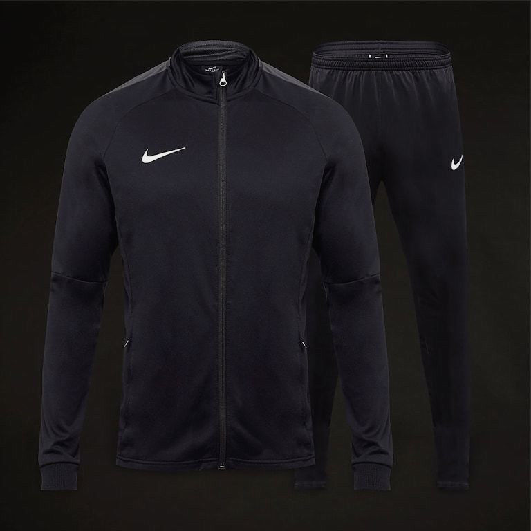 3a508d3042921 NIKE ACADEMY 16 HEREN MEN TRAININGSANZUG SPORTANZUG JOGGINGANZUG FOOTBALL