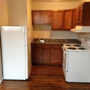 2 Bedroom -  - Prince Charles Apartments - Apartment for Rent... Regina Regina Area image 3