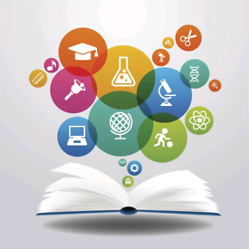 Experienced tutor Chemistry Biology A Level Physics Maths Science GCSE
