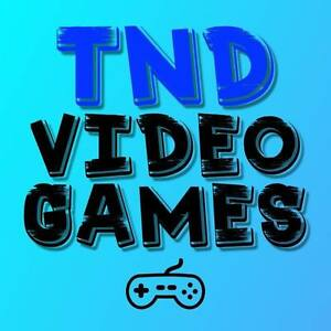 BUYING ALL OLDER VIDEO GAMES & CONSOLES