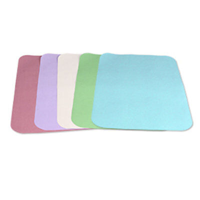 Medical Disposable Paper Tray Covers 8.25 X 12.25 1000box