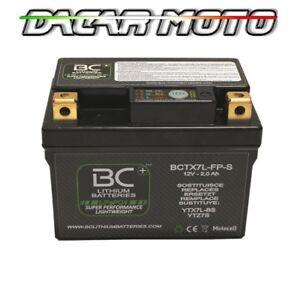 BATER-A-DE-LA-MOTOCICLETA-LITIO-HUSQVARNA-TE-310-ES-DECIR-2009-2010-BCTX7L-FP-S