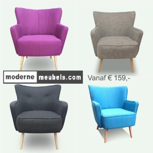 retro fauteuils fauteuil club of cocktail fauteuil stoel fauteuils. Black Bedroom Furniture Sets. Home Design Ideas