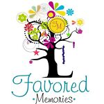 FavoredMemories