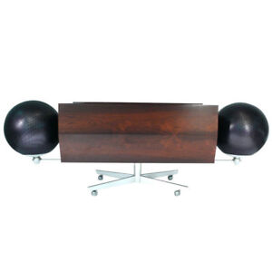 WANTED!  Clairtone Project G or Project G2 Vintage Stereo