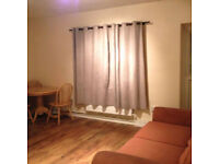 *AVAILABLE NOW* Lovely and spacious 1 Bedroom flat with separate living room in Barking,RM8.