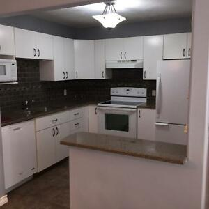 30 GRANT - GREAT CONDO CLOSE TO DOWNTOWN