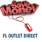 FL Outlet Direct