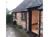 2 bedroom house in Bristol Road, Wraxall, Bristol, BS48 (2 bed)