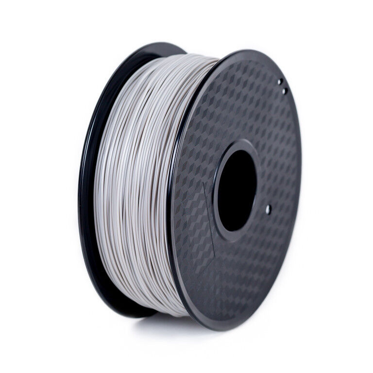 Enzo Red 1.75mm 1kg Filament Paramount 3D ABS