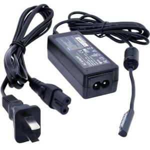 laptop chargers for hp dell lenovo toshiba acer