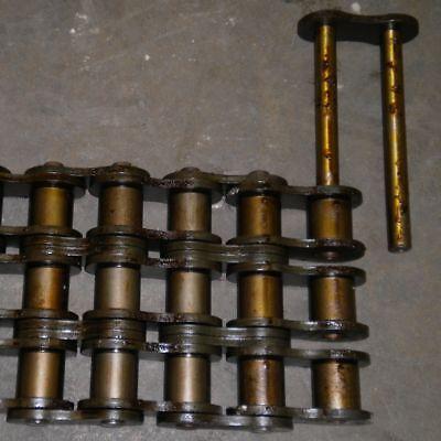Rex 240 Chain