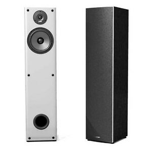 Polk Audio Home Theater System