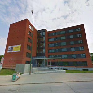 2391 Portage Avenue - 1 Bedroom Apartment for Rent